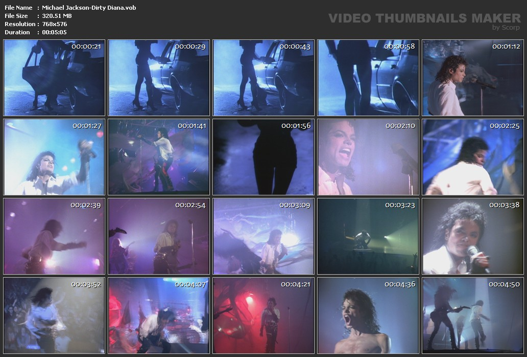http://homenetwork.ucoz.ru/Michael_Jackson/MichaelJackson-DirtyDiana.vob.jpg